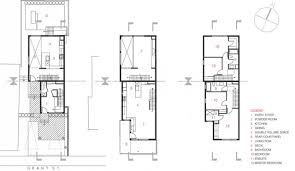 compact house design house plans compact design home act