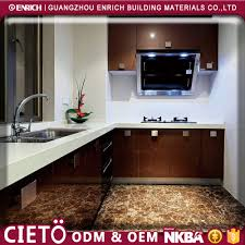 Sell Used Kitchen Cabinets List Manufacturers Of Used Kitchen Cabinets Craigslist Buy Used