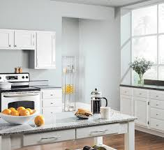 best sherwin williams paint color kitchen cabinets 5 fresh kitchen colors sherwin williams