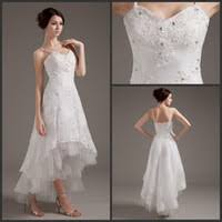 Low Price Wedding Dresses Cheap High Low Dresses For Juniors With Straps Find High Low