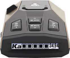 stalker ii radar manual how to choose a radar detector