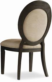 hooker dining room furniture oval back chair awesome hooker furniture dining room corsica dark