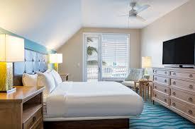 two bedroom suites in key west two bedroom suites margaritaville resort marina