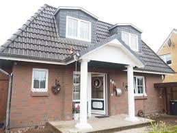 Einfamilienhaus Zu Kaufen Gesucht Hannemann Immobilien Ihr Haus In Guten Händen 040 890 845 10