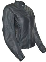 ladies motorcycle jacket jts harper ladies leather motorcycle jacket free uk delivery