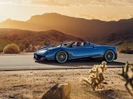 pagani huayra gold pagani huayra roadster 2017 pictures information u0026 specs
