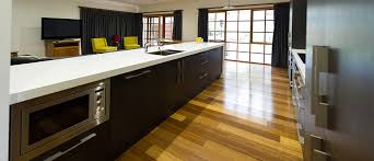 laminex kitchen ideas astonishing laminex kitchen design photos best inspiration home