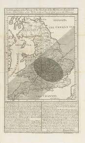 Map History History