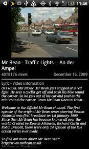 mrbean full videos 1mobile com