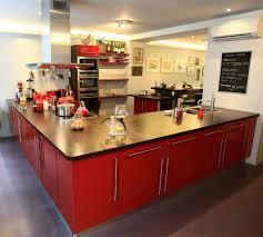 cours de cuisine boulogne sur mer cours de cuisine à evénements culinaires alain cirelli