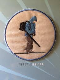 best patch best patch yet minnesotaunited