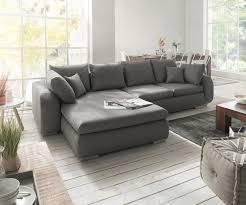 sofa l form mit schlaffunktion ecksofa mit schlaffunktion grau leder daredevz
