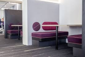 Booth And Banquette Seating Sydney News U0026 Photos Knightsbridge Furniture