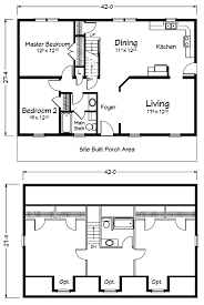 Cottage Floor Plans Ontario 36 Best Cape Cod Homes Images On Pinterest Cape Cod Homes