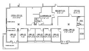hart house floor plan arizona u2014
