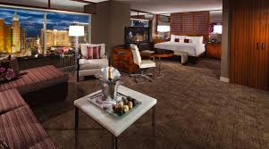mgm grand 2 bedroom suite mgm grand las vegas suites with 2 bedrooms photos and video