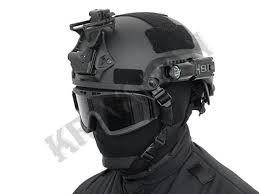 Tactical Helmet Light Ultra Light Replica Of Spec Ops Mich Helmet Olive 8fields