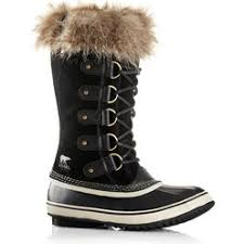 sorel womens boots size 11 winter boots paragon sports paragon sports