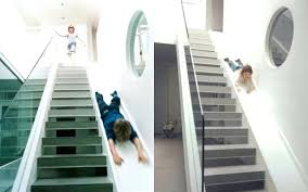 stairs ideas staircase decorating ideas 5 top stairs ideas for your house