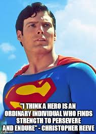 Super Man Meme - superman meme generator imgflip