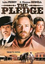The Pledge thumbnail
