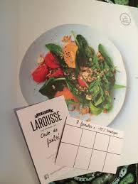 le petit larousse de la cuisine restaurant le petit larousse dans malakoff avec cuisine française