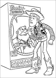 100 ideas toy story 3 coloring pages emergingartspdx