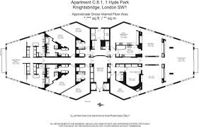 Post Hyde Park Floor Plans Most Expensive Skypad Currently On Sale In Your City Skyscrapercity