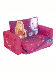 hannah montana bedroom hannah montana bedroom furniture solid oak bedroom furniture
