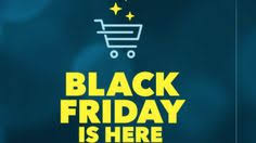 best buy iphone 7 black friday deals early black friday deals at best buy edealo edealo deals