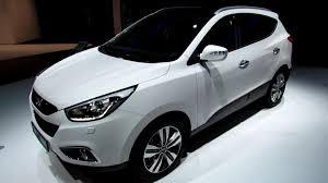 hyundai tucson 2013 accessories 2014 hyundai ix35 crdi hyundai tucson exterior interior