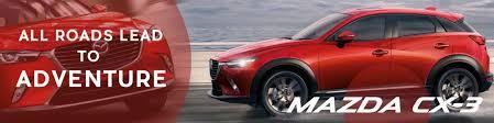 best hyundai black friday deals 2016 in houston mazda dealer webster tx new u0026 used cars for sale near houston tx