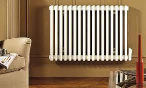 puissance radiateur electrique pour chambre calculer la puissance de chauffage électrique