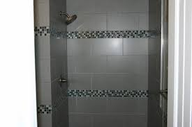 Tile Around Bathtub Luury Bathroom Wall Tiles Designs Ideas Tikspor