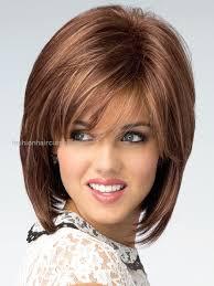 short wispy hairstyles for older women easy short hairstyles for women over 50 short wispy hairstyles