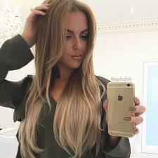 foxy locks hair extensions 32 best foxy locks images on locks hair inspiration