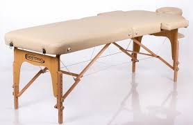 massage tables for sale near me portable massage tables and massage couches for sale online uk