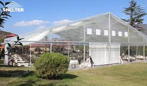 wedding tent for sale transparent tent for sale 30 x 30 m tents shelter africa