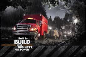 lexus dealership layton utah commercial vehicles