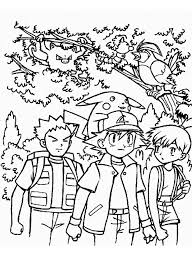 pokemon coloring pages misty e 40 pokemon coloring pages coloring book