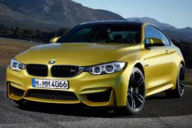 bmw 2015 model cars used 2015 bmw m4 coupe pricing for sale edmunds