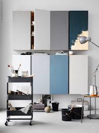Kitchenette Pour Studio Ikea Trärent I All ära Men Det är Något Befriande Kreativt Med Att Få