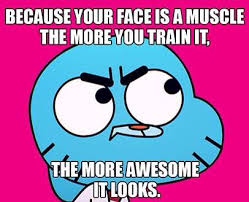 Gumball Memes - 15 best brian griffin gumball watterson images on pinterest