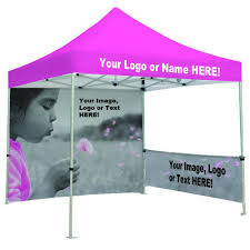 id e canap ap ro promotional canopy suppliers manufacturers in india