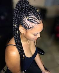 super x cornrow hair styles cornrow and box braid hairstyles hairstyles with cornrow braid