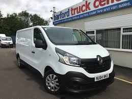 renault minivan barford van hire u0026 sales u2013 van hire norfolk u2013 van sales norfolk