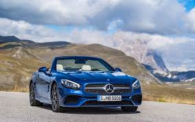 mercedes benz biome wallpaper widescreen mercedes benz sl hd car on cars wallpaper high