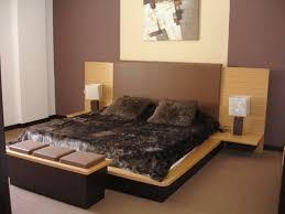 Schlafzimmer Helle Farben Schlafzimmer Süß Und Helle Farben Für Kleine Schlafzimmer
