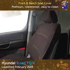 bucket bench front seat covers hil08hbb dingo trails
