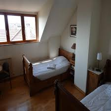 chambres d h es annecy chambre hote annecy le vieux 100 images chambres d hotes annecy